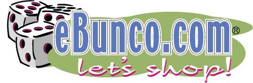 Bunco Games