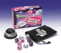 Blood Pact Dice Game - Review and Free Online Game